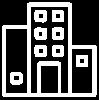 Kunnallistekniikkai Icon