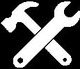 Rakennusoikeus Icon