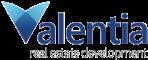 Valentia2016 Logofinal 2